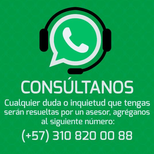 Whatsapp-INAp