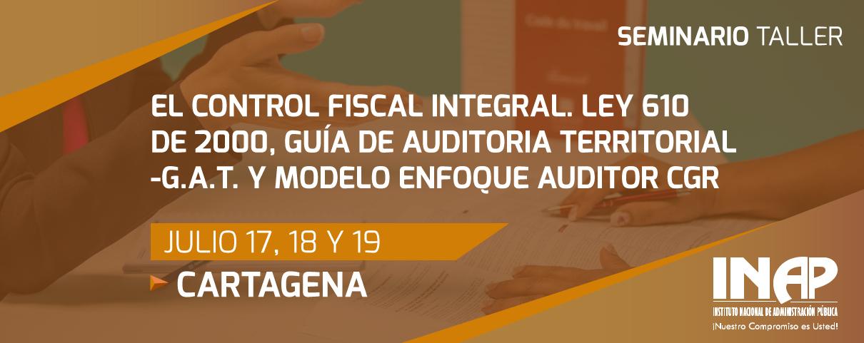 El-Control-Fiscal-Integral.-Ley-610-De-2000-2