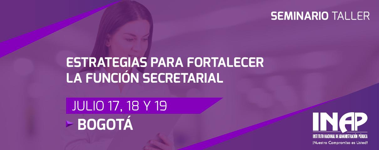 Estrategias-Para-Fortalecer-La-Función-Secretarial