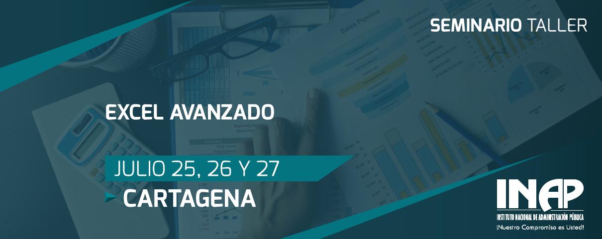 Excel-Avanzado-4