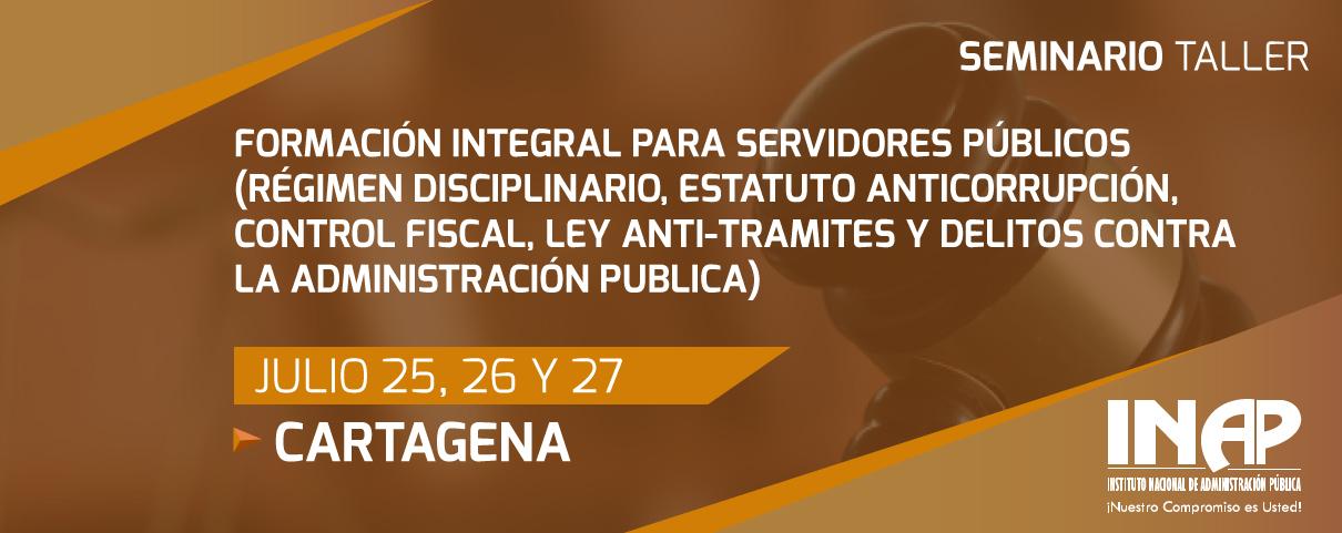 Formación-Integral-Para-Servidores-Públicos-1