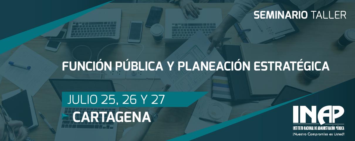 Función-Pública-Y-Planeación-Estratégica-1