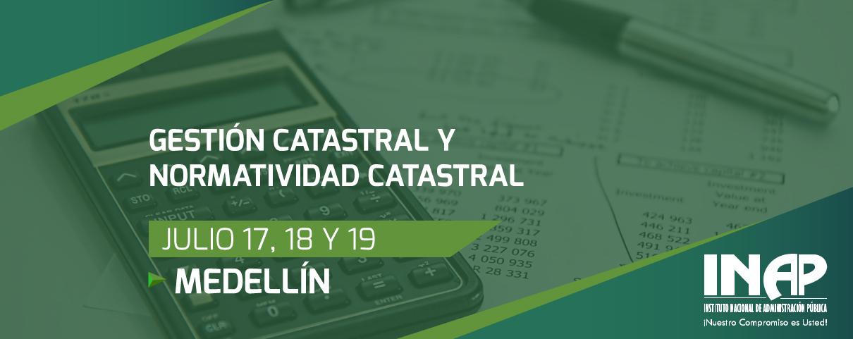 Gestión-Catastral-Y-Normatividad-Catastral-1
