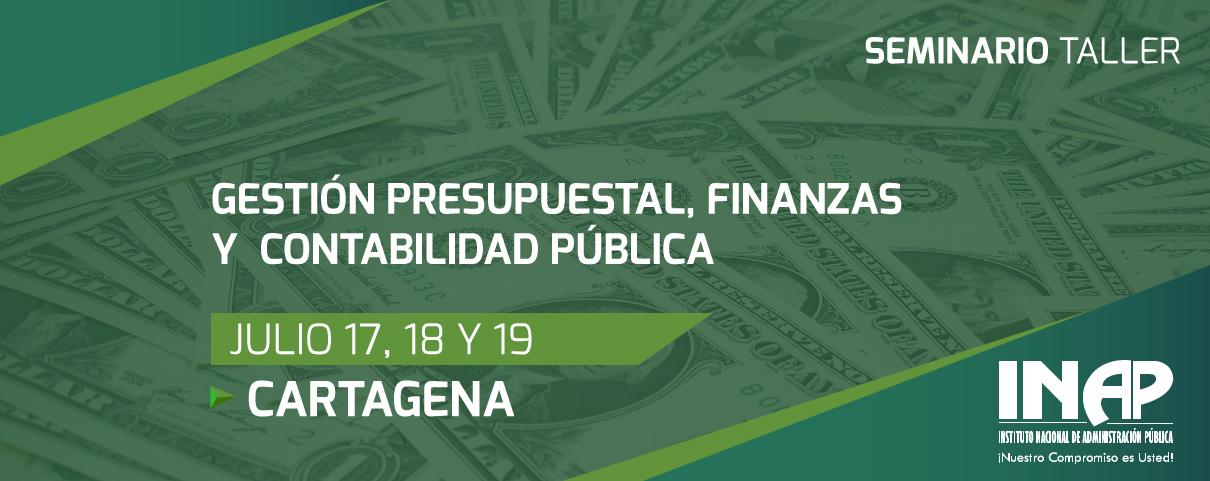 Gestión-Presupuestal-Finanzas-y-Contabilidad-1