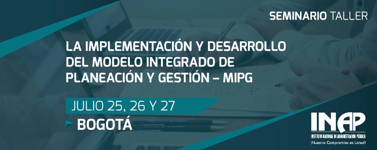 La-Implementación-Y-Desarrollo-Del-Modelo-4